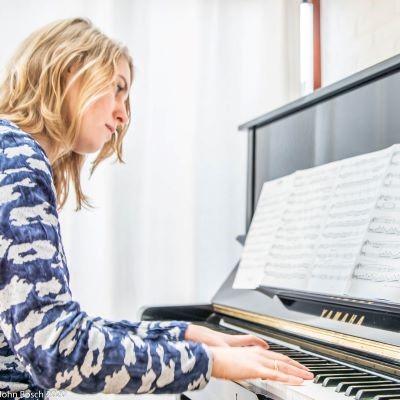 Annemarie Koppelaar pianoles in Terneuzen en Middelburg