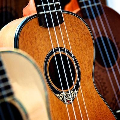 Flamenco gitaarles