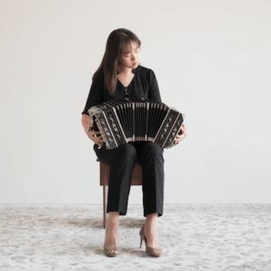 Anna Choi