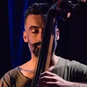 Antonio Alemanno