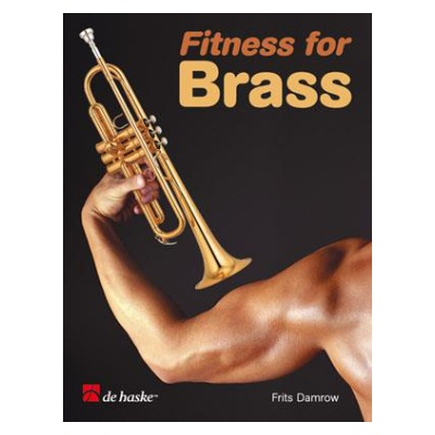 Fitness for Brass