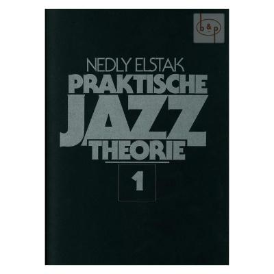 Praktische Jazz Theorie 1